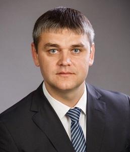 Денис Кравчук