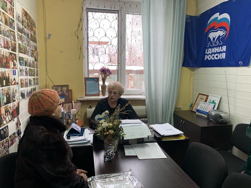 Депутат Госдумы РФ Евгений Серпер прокомментировал послание президента РФ Федеральному собранию 2020